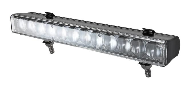 BLIXTRA Power LED350