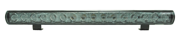 LED BAR BLIXTRA Power LED470 mit ECE Zulassung