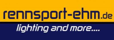 rennsport-ehm.de Profi Zubehör für Rallye und Offroad