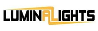 LED BAR von LuminaLights