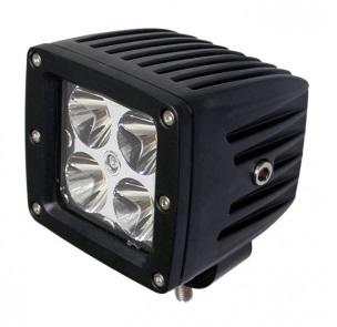 EPISTAR 4x4 LED - 20Watt
