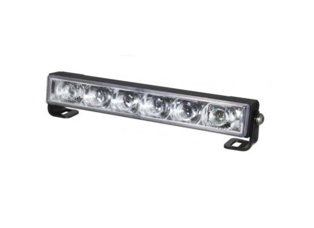 MAXTEL-LED-Bar-JL9260 - ECE