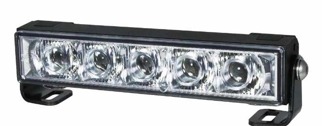 MAXTEL LED BAR JL-9251 mit ECE Zulassung