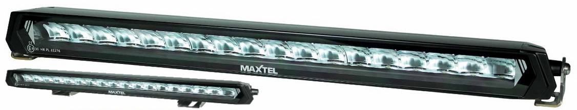 MAXTEL LED BAR JL-9252 mit ECE Zulassung