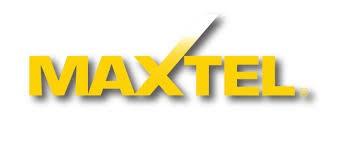 Hier geht es zu MAXTEL LED, die hochwertigen LED mit ECE Zulassung