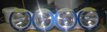 Nightface Lamp Pod universal